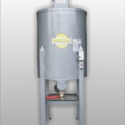 Coupled Disperser