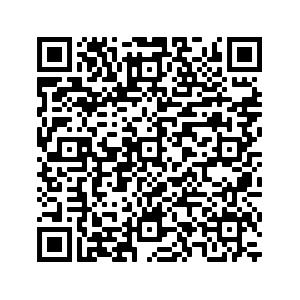 Qr Code - Whatsapp
